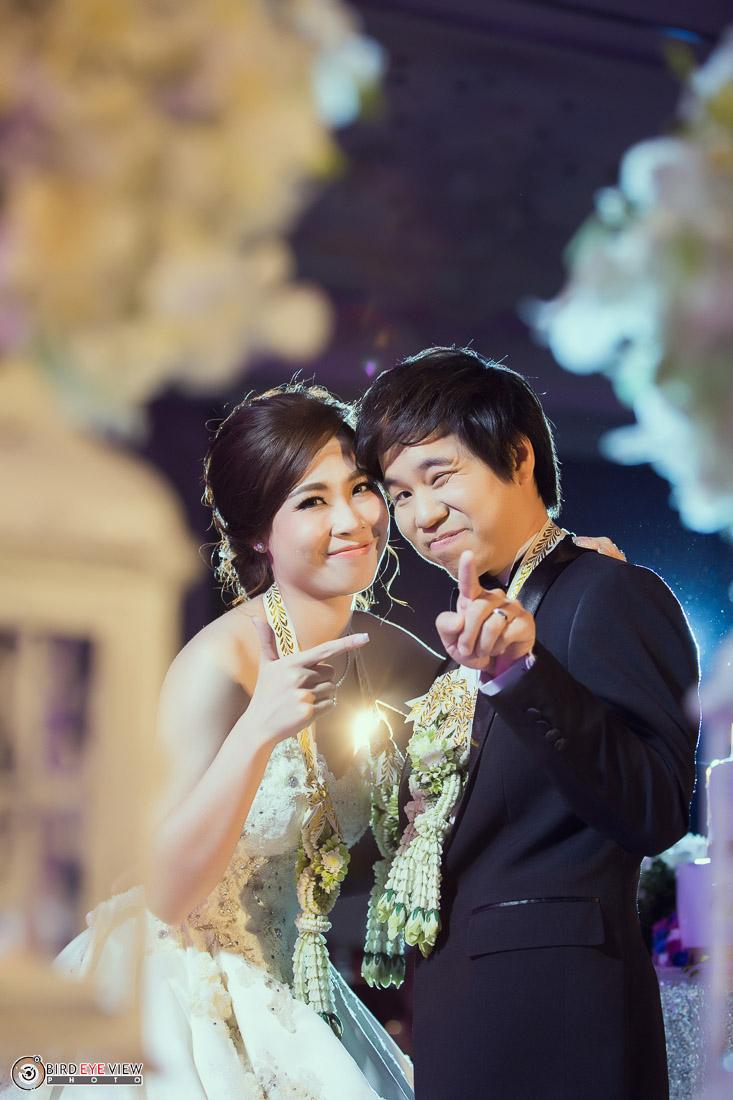 wedding_amari_watergate_136