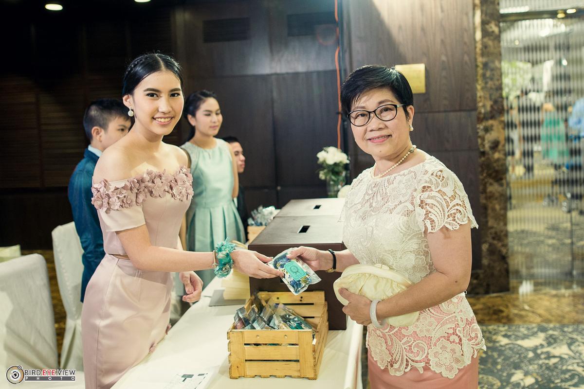 Sofitel_Bangkok_Sukhumvit_Hotel_17