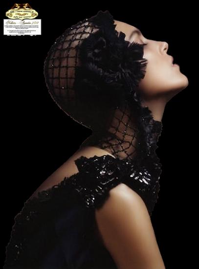 femme_chapeau_tiram_448