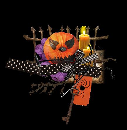 cluester_halloween_166