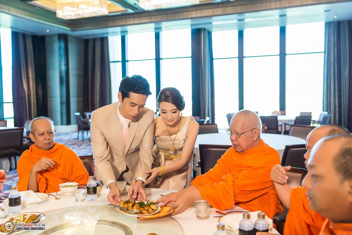 the_st_regis_bangkok_hotel_015