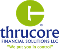 Thrucore Financial Solutions