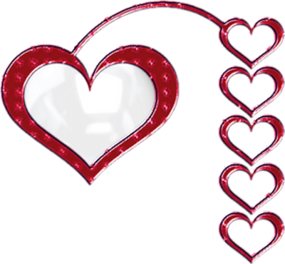 coeur_saint_valentin_tiram_470