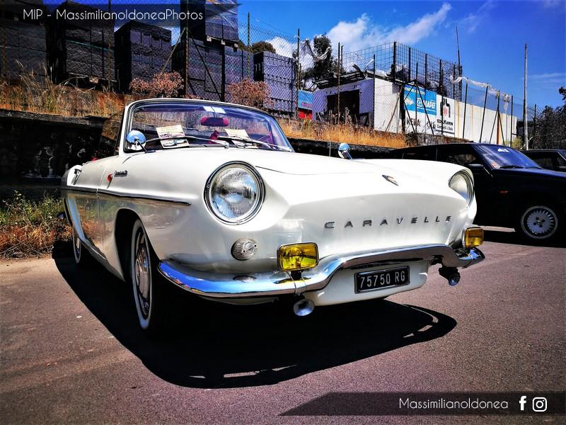 Parking Vintage - Pagina 3 Renault_Caravelle_1_1_64_RG075750_2