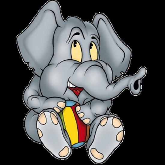 tubes_elephants_tiram_602
