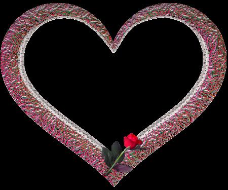 coeur_saint_valentin_tiram_98