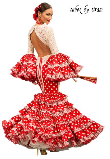 flamenca_tiram_54