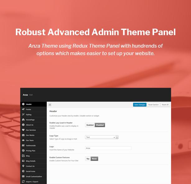 anza_admin_panel