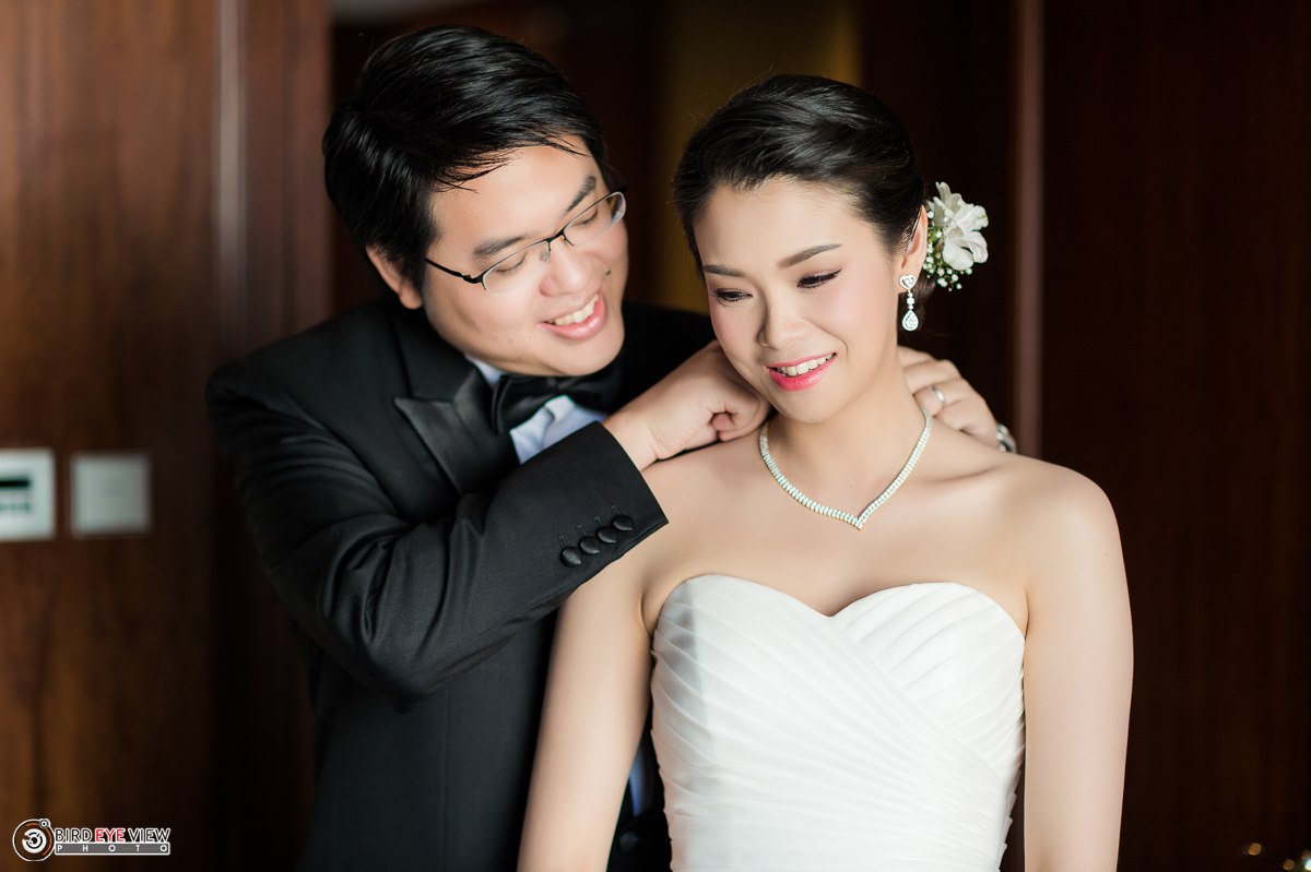 wedding_Shangri_La_Hotel_Bangkok_066