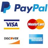 paypal_with_cards_2.png