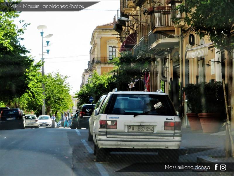 avvistamenti auto storiche - Pagina 35 Renault-21-Nevada-1-7-92cv-93-PAB67654-2