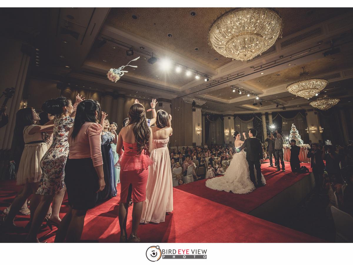 pre_wedding_plaza_athenee_147