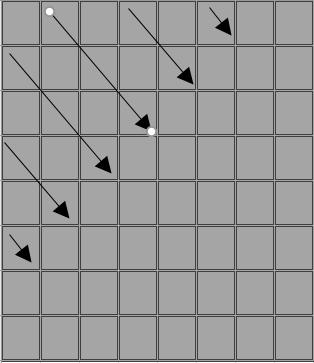 https://image.ibb.co/fh7SmV/Diagonals.png