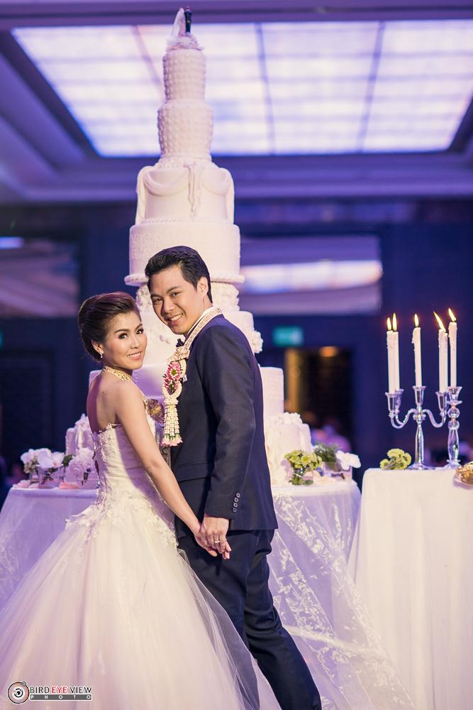 Sofitel_Bangkok_Sukhumvit_Hotel_59