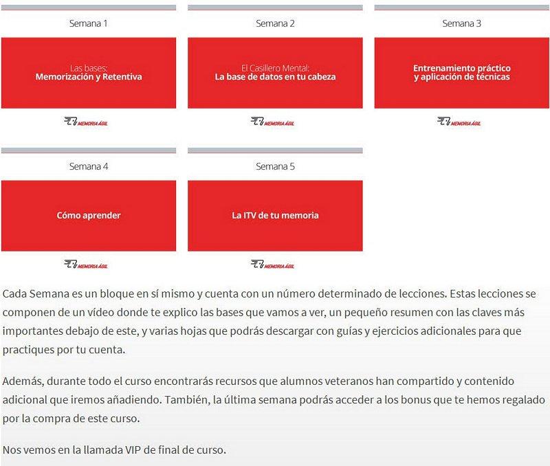 www.Libreria-Premium.com - Lo Mejor en Cursos de PNL, Seducción, Hipnosis, Persuasión, Marketing y Superación Personal