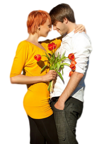 couple_tiram_261