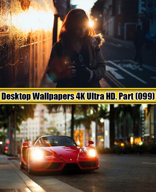 Deskop Wallpapers 4K Ultra HD. Part 99