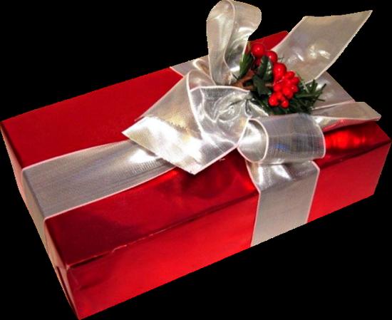 cadeaux-tiram-140