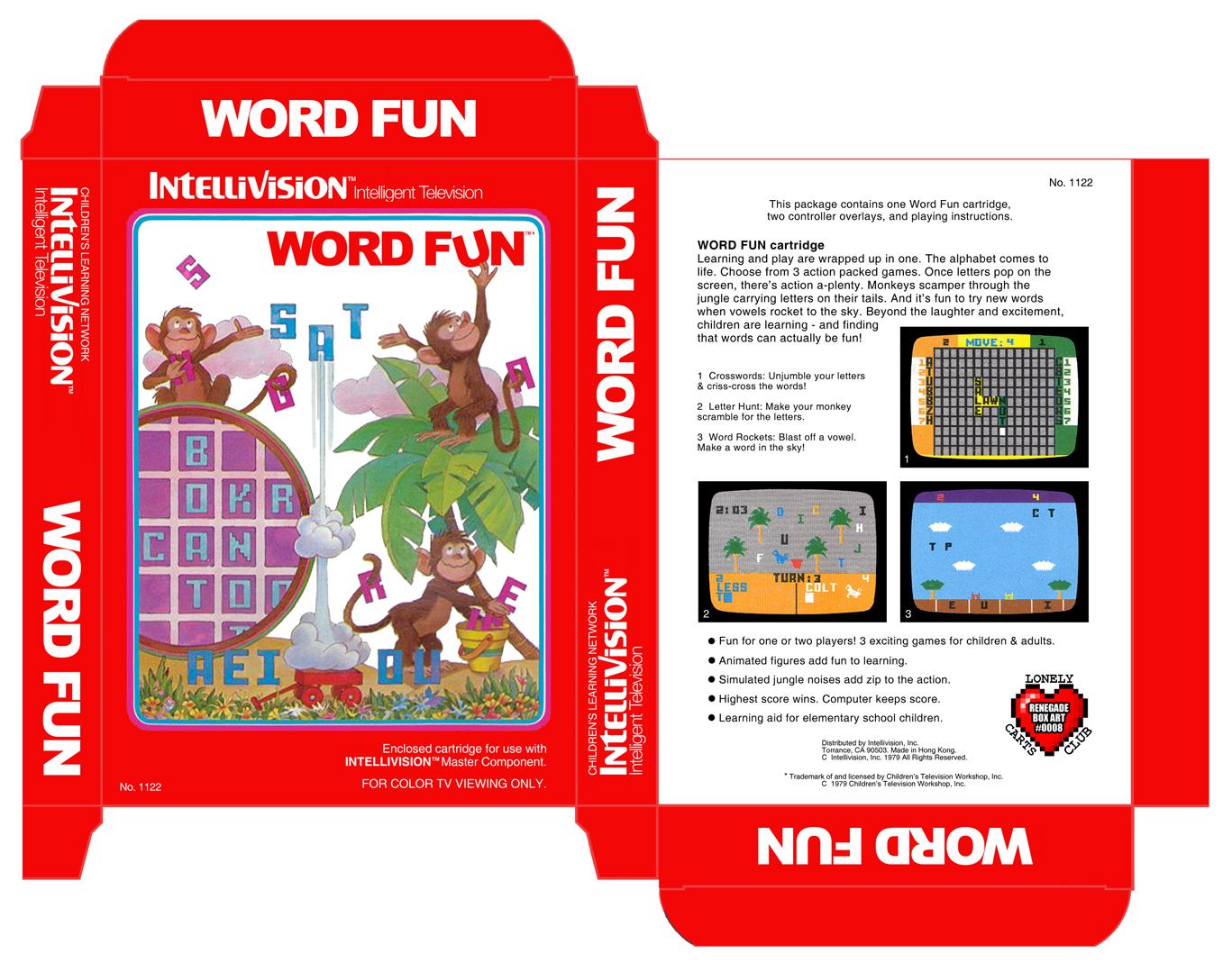 Word_Fun_Box_AA.jpg