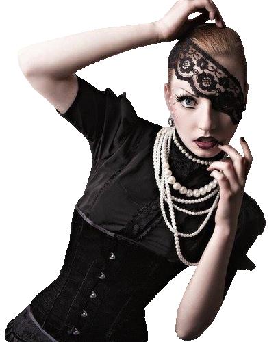 tubes_gothique_femme_tiram_37
