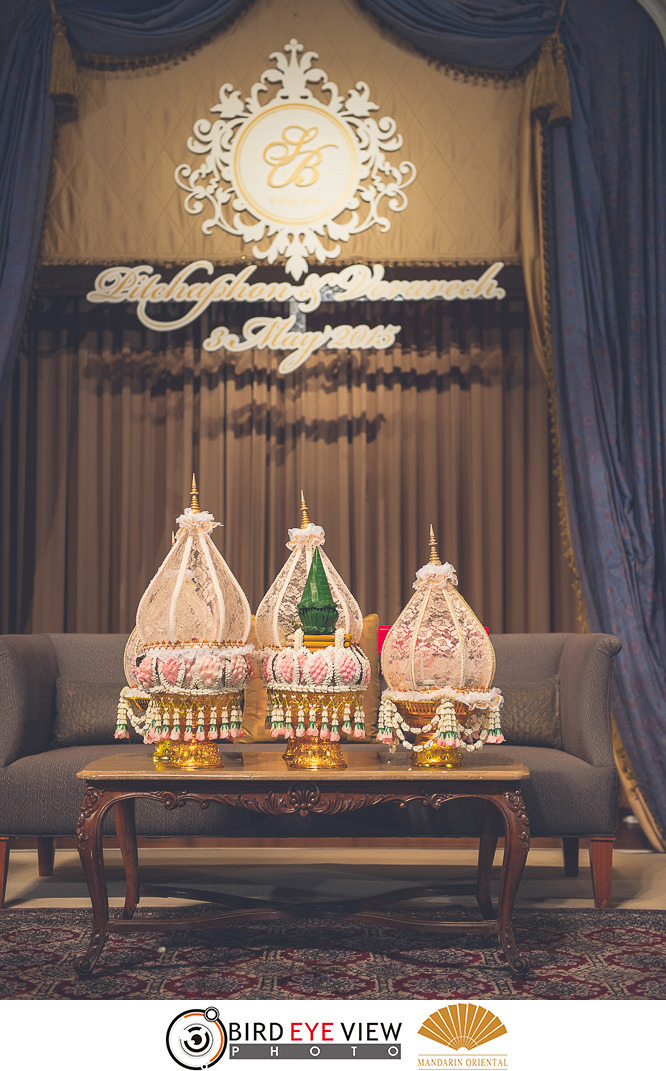 Wedding_Mandarin_Oriental021