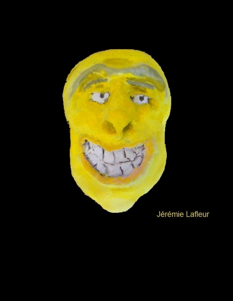 Jeremy_Lafleur