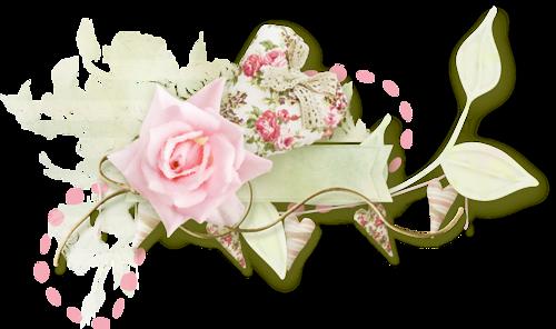 tubes_fleurs_saint_valentin_tiram_194