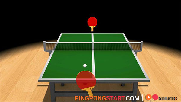 https://image.ibb.co/fi75Hf/table-tennis-pingpongstart-6.jpg