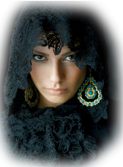 visages_tiram_179