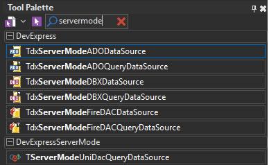 server_Mode.jpg