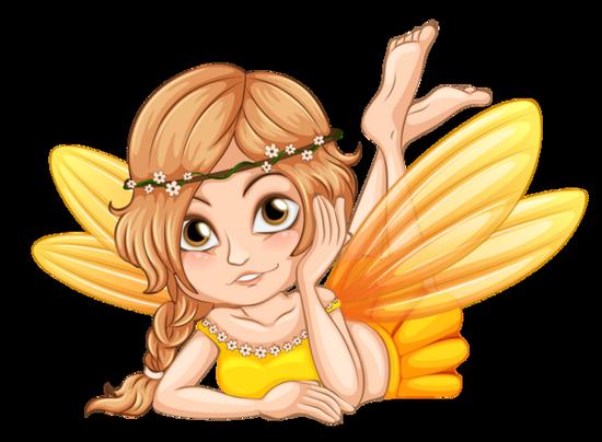 tubes_fairy_tiram_905