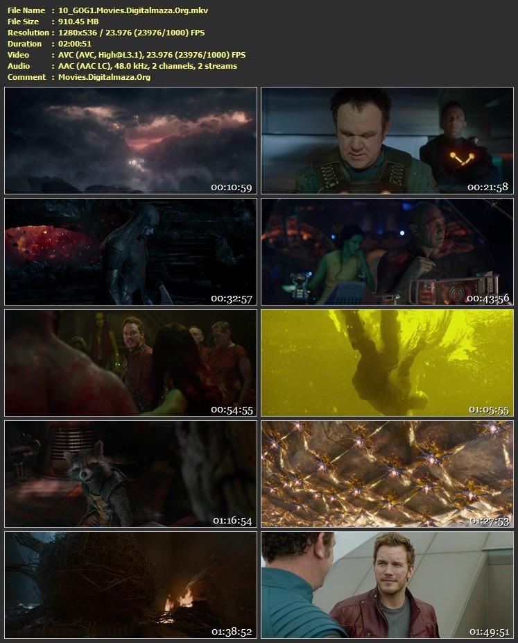 https://image.ibb.co/fiHuib/10_GOG1_Movies_Digitalmaza_Org_mkv.jpg