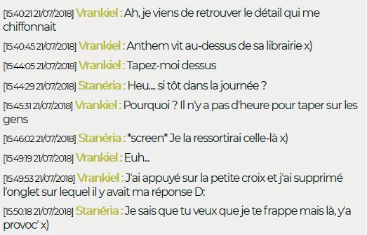 Les Perles de la Chatbox / du Discord - Page 5 CB_screen