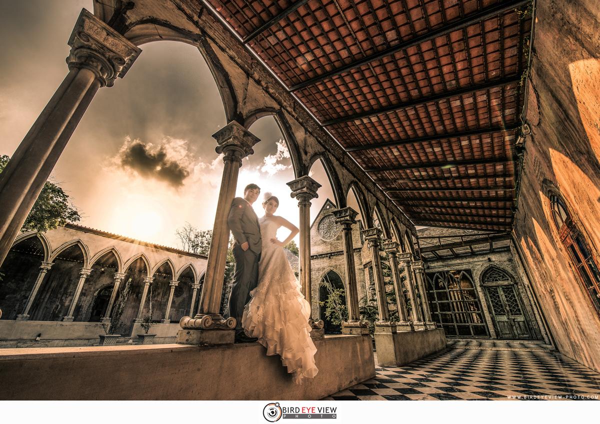 pre_wedding_benedict_studio_141