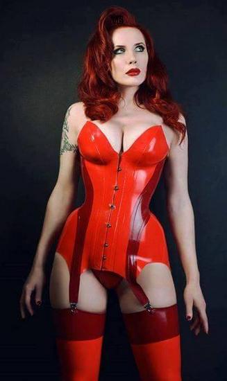 corset_femmes_tiram_584