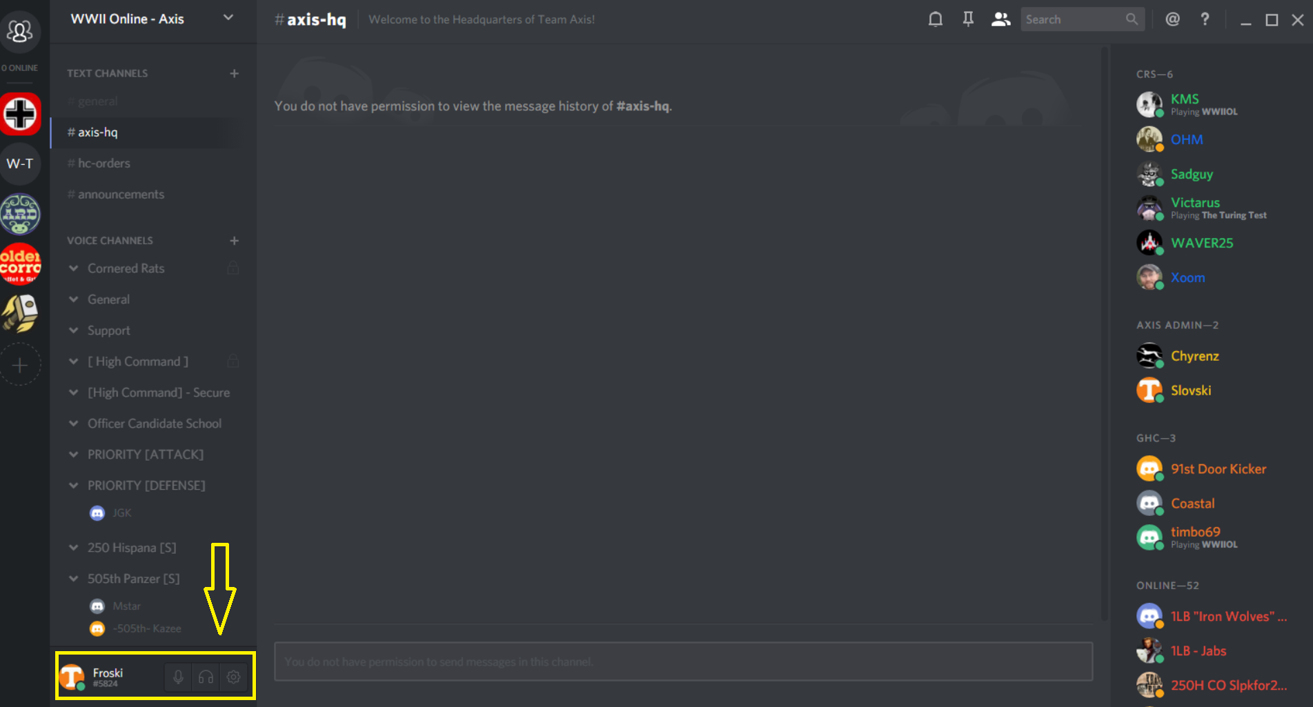 Discord_5.png