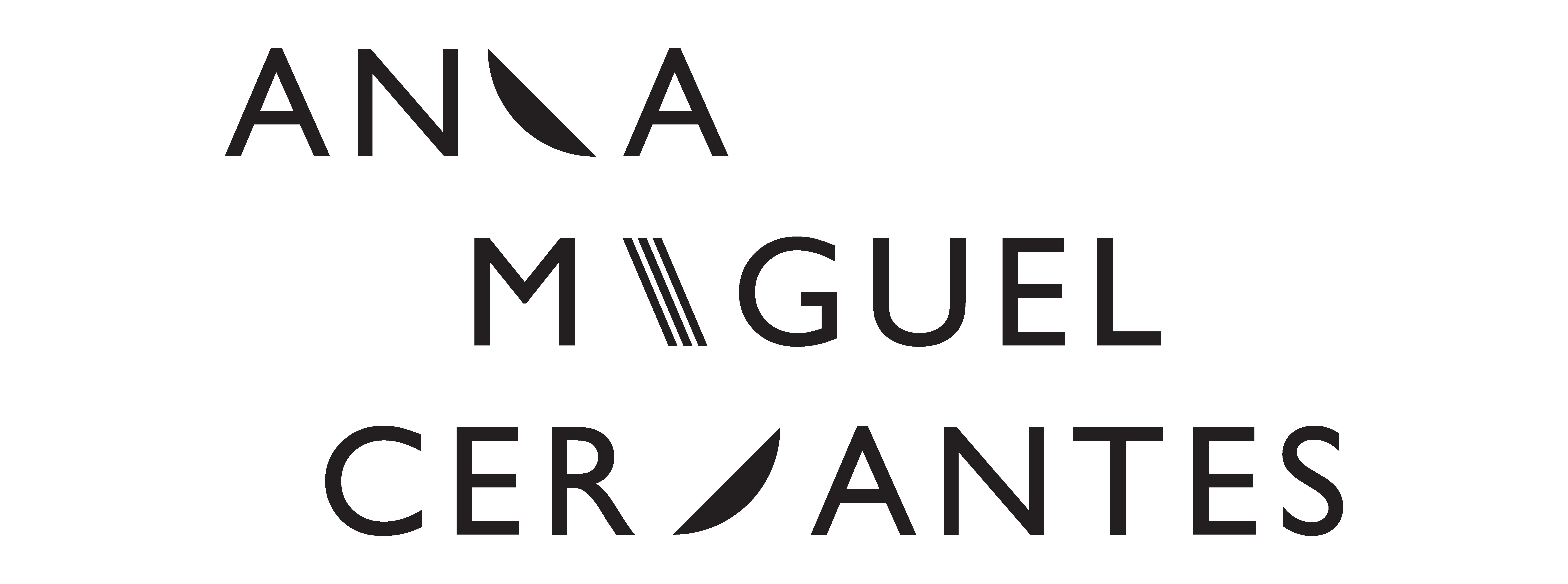 Anna Miguel Cervantes