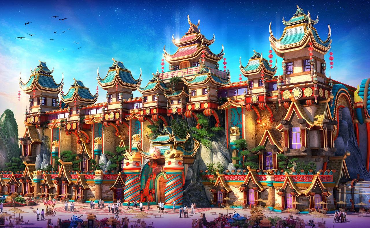 china_2790936_1280