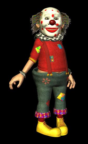 clown_tiram_117