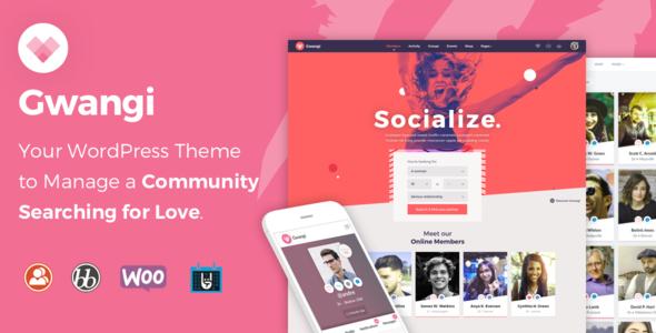 gwangi_v1_0_0_dating_matchmaking_community_theme