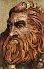 male_dwarf_barb_convo.png