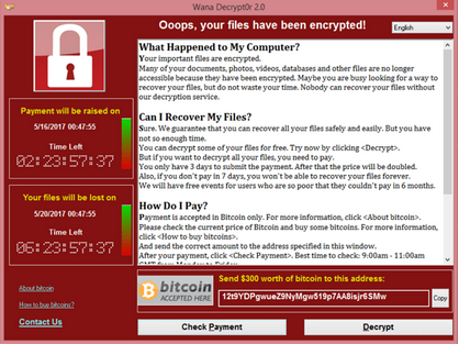ransomware_example_image