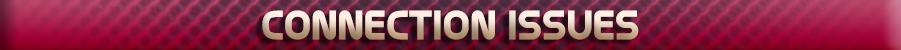 Registration & All Information I7