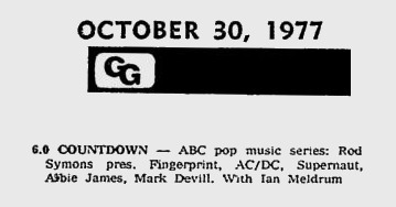 1977_Countdown_The_Age_10_Oct30