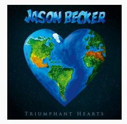 Jason_Becker
