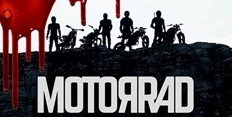 motorrad_3_750x380_1