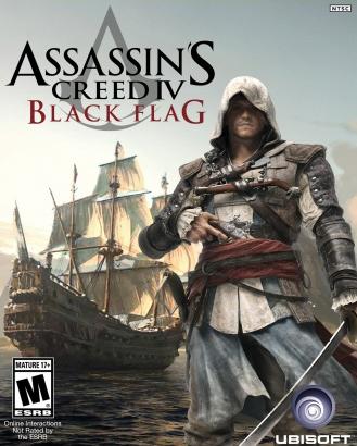 Assassins Creed Iv Black Flag Jackdaw Edition Free Download