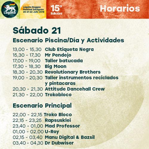 HORARIOS_LGT2018_sabado