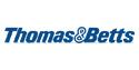 thomas-betts