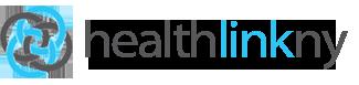 healthlinkny_logo